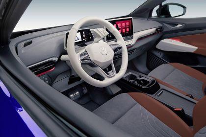 2021 Volkswagen ID.4 1st Edition 46