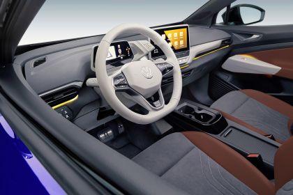 2021 Volkswagen ID.4 1st Edition 47