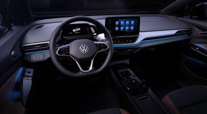 2021 Volkswagen ID.4 1st Edition 54