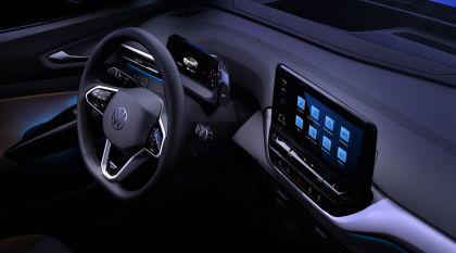 2021 Volkswagen ID.4 1st Edition 56