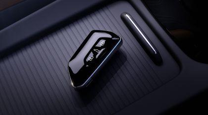 2021 Volkswagen ID.4 1st Edition 57