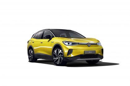 2021 Volkswagen ID.4 1st Edition 69