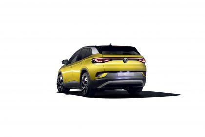 2021 Volkswagen ID.4 1st Edition 73