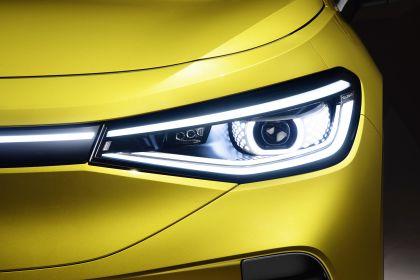 2021 Volkswagen ID.4 1st Edition 75