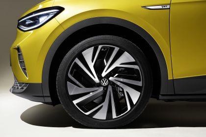 2021 Volkswagen ID.4 1st Edition 79