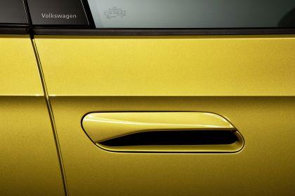 2021 Volkswagen ID.4 1st Edition 80