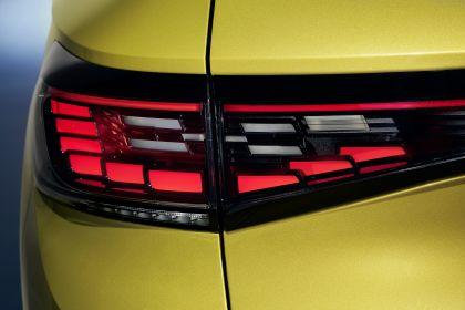 2021 Volkswagen ID.4 1st Edition 82