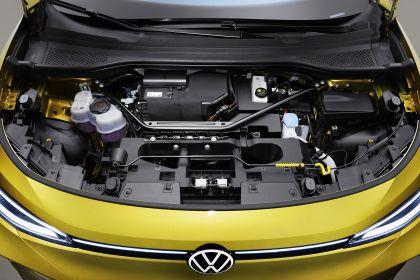 2021 Volkswagen ID.4 1st Edition 84