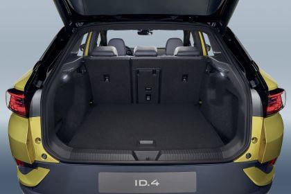 2021 Volkswagen ID.4 1st Edition 85