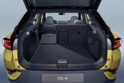 2021 Volkswagen ID.4 1st Edition 86