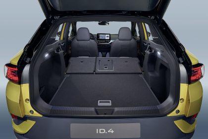 2021 Volkswagen ID.4 1st Edition 87