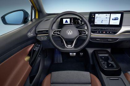 2021 Volkswagen ID.4 1st Edition 88