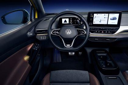 2021 Volkswagen ID.4 1st Edition 89