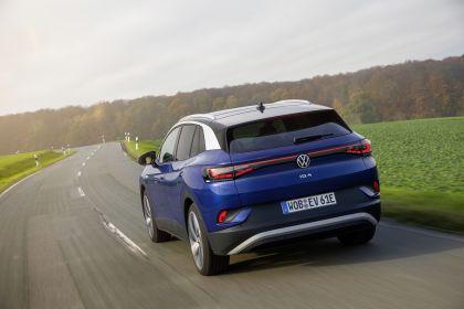 2021 Volkswagen ID.4 1st Edition 141