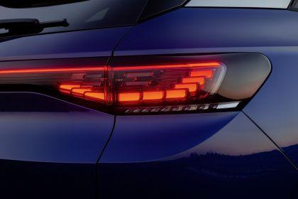 2021 Volkswagen ID.4 1st Edition 157