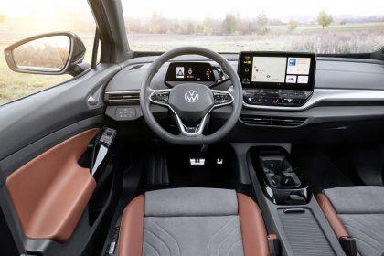 2021 Volkswagen ID.4 1st Edition 159