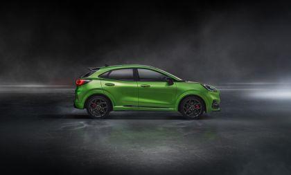2021 Ford Puma ST 2