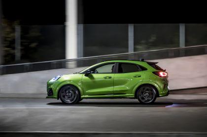 2021 Ford Puma ST 18