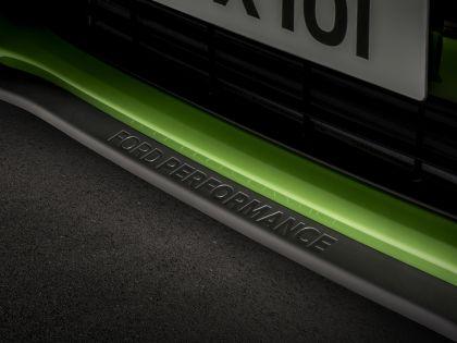 2021 Ford Puma ST 44