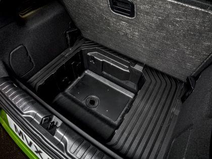 2021 Ford Puma ST 48