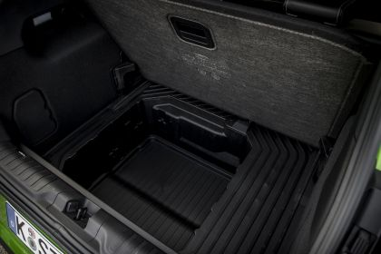 2021 Ford Puma ST 104