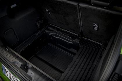 2021 Ford Puma ST 106