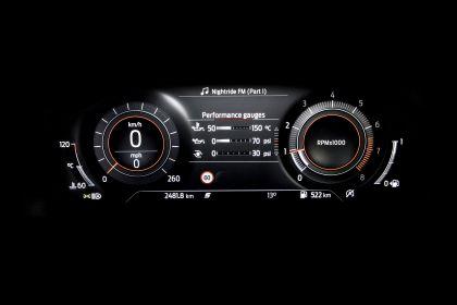 2021 Ford Puma ST 118