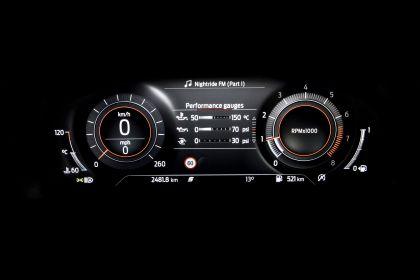 2021 Ford Puma ST 125