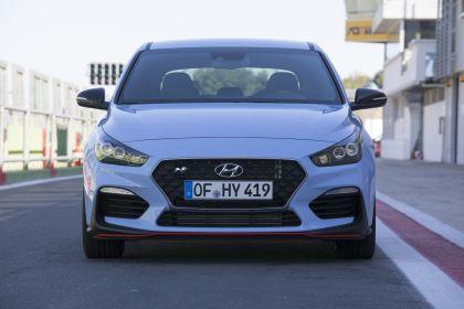 2021 Hyundai i30 N 7