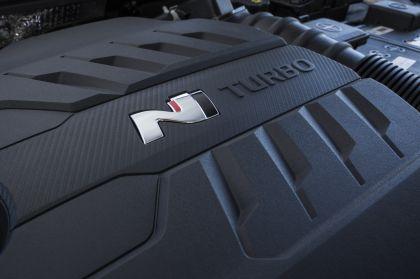 2021 Hyundai i30 N 41