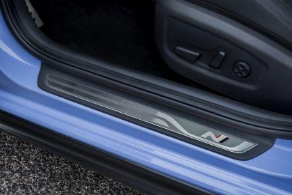 2021 Hyundai i30 N 42