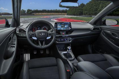 2021 Hyundai i30 N 47