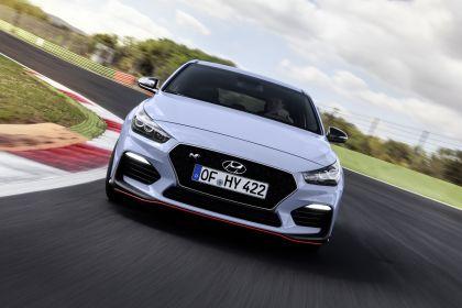 2021 Hyundai i30 N 53