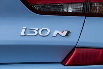 2021 Hyundai i30 N 76