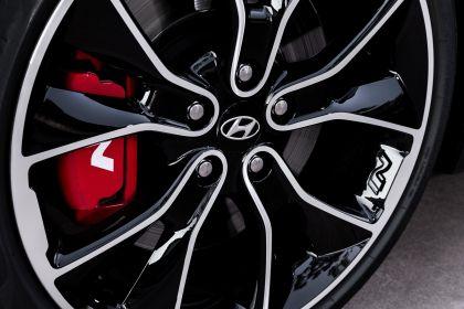 2021 Hyundai i30 N 84