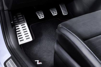 2021 Hyundai i30 N 144
