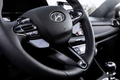 2021 Hyundai i30 N 147