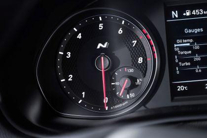 2021 Hyundai i30 N 148