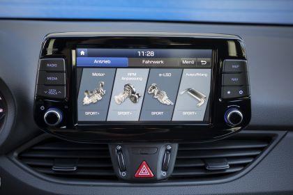 2021 Hyundai i30 N 151