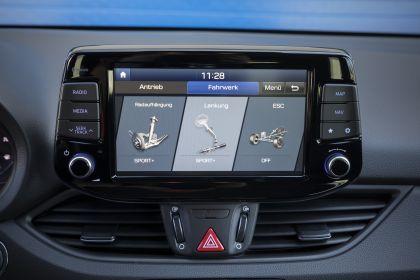 2021 Hyundai i30 N 152