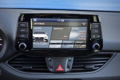 2021 Hyundai i30 N 153