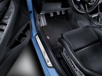 2021 Hyundai i30 N 160