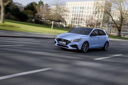 2021 Hyundai i30 N 169