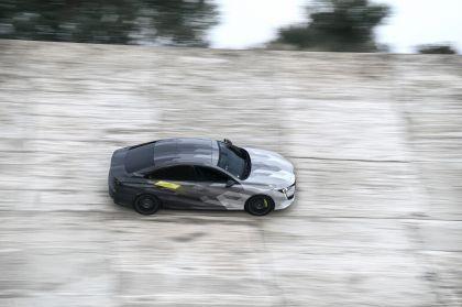 2020 Peugeot 508 PSE 24