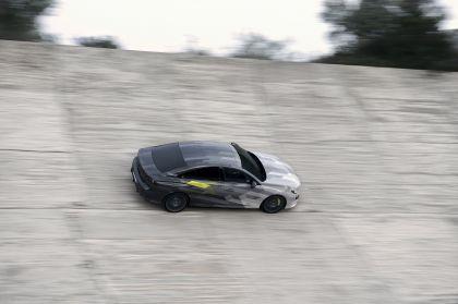 2020 Peugeot 508 PSE 25
