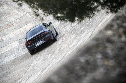 2020 Peugeot 508 PSE 27