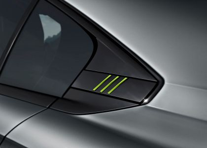 2020 Peugeot 508 PSE 32