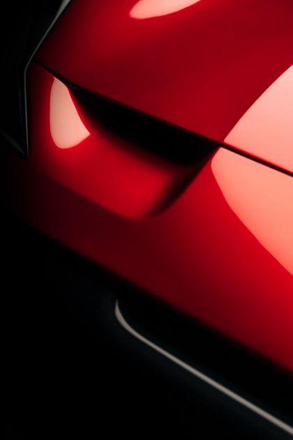 2020 Ferrari Omologata 6