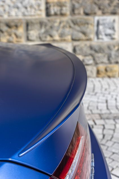 2020 Mercedes-AMG E 53 4Matic+ cabriolet 65