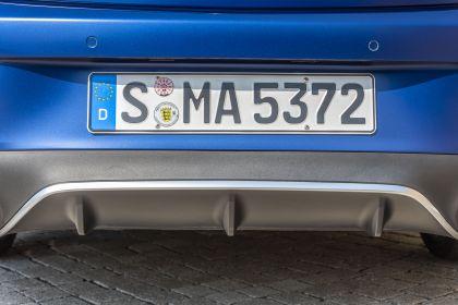 2020 Mercedes-AMG E 53 4Matic+ cabriolet 68